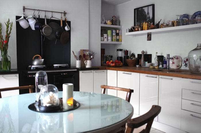 700_rmlouisa-grey-kitchen-02