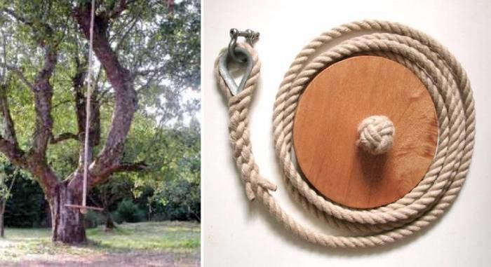 700_stonk-rope-swing-20