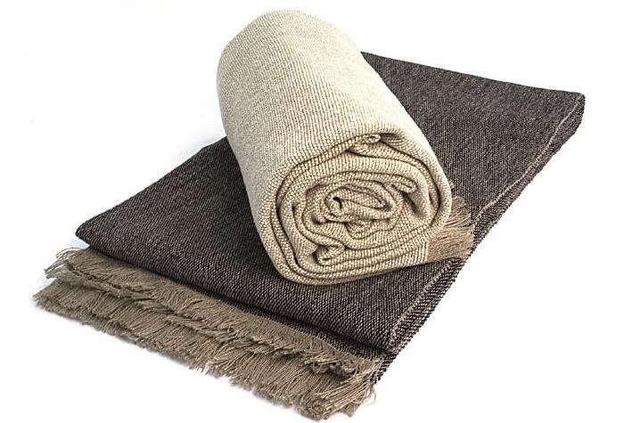 700_teixidors-silk-linen-blanket