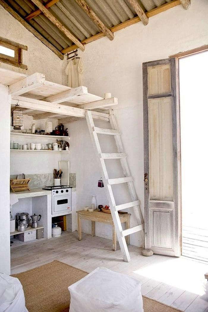 700_uruguay-beach-house-ladder