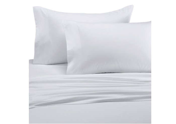 700_wamsutta-egyptian-cotton-sheets