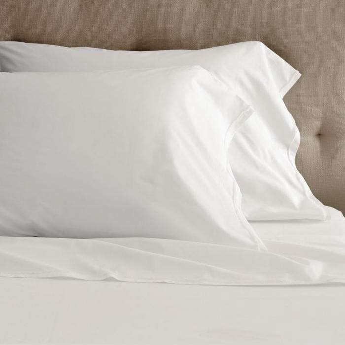 700_west-elm-white-sheets-cotton-frayed-edge