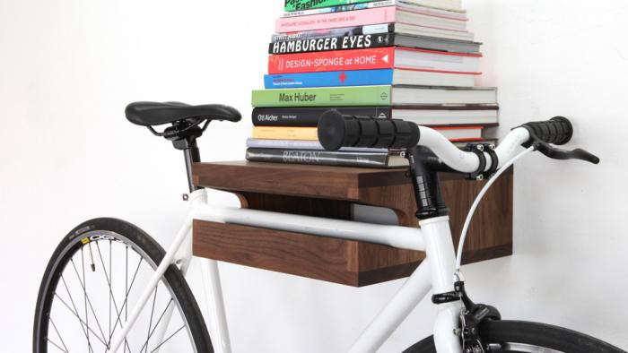 700_wood-bike-rack-1