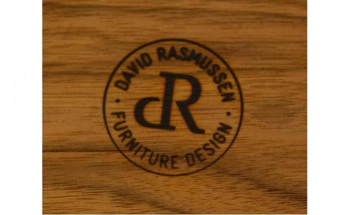700_wud-plates-david-rasmusse