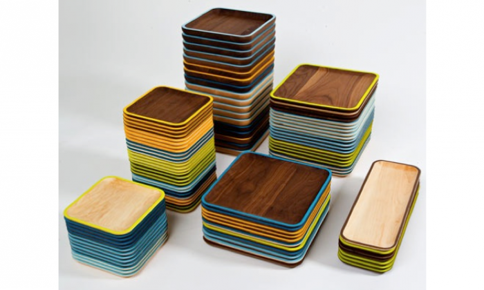 700_wud-plates-david-rasmusse-wood-plate-1