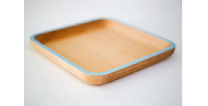 700_wud-plates-david-rasmusse-wood-plate-5