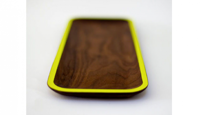700_wud-plates-david-rasmusse-wood-plate