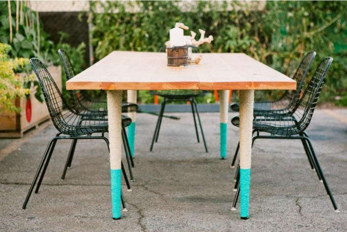 700_yeah-rental-table-with-rope-wrapped-leg