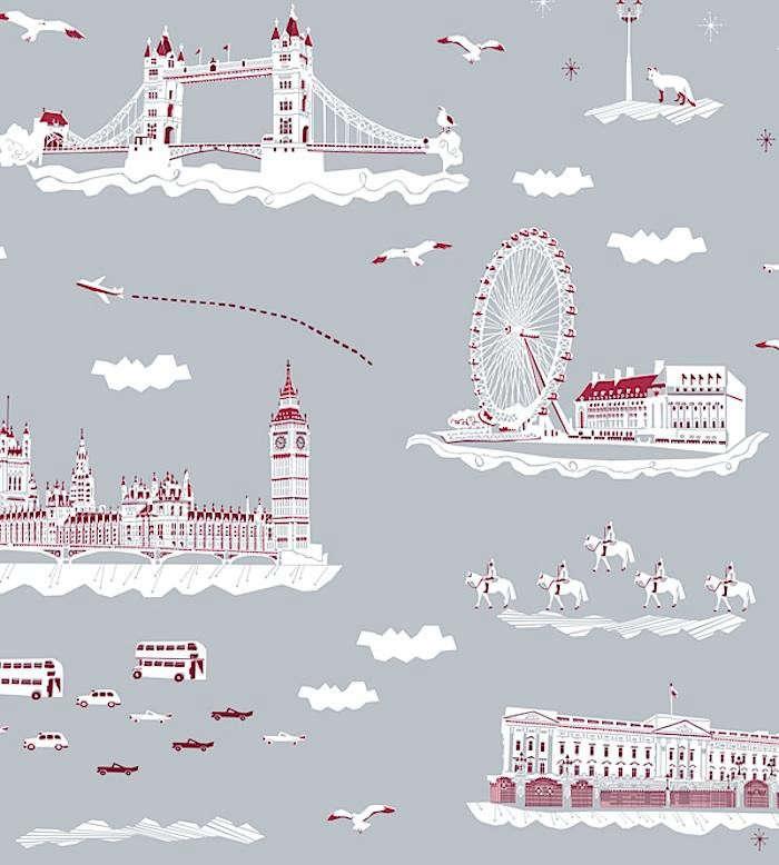 700_yukari-sweeney-wish-your-were-in-london-gray-red