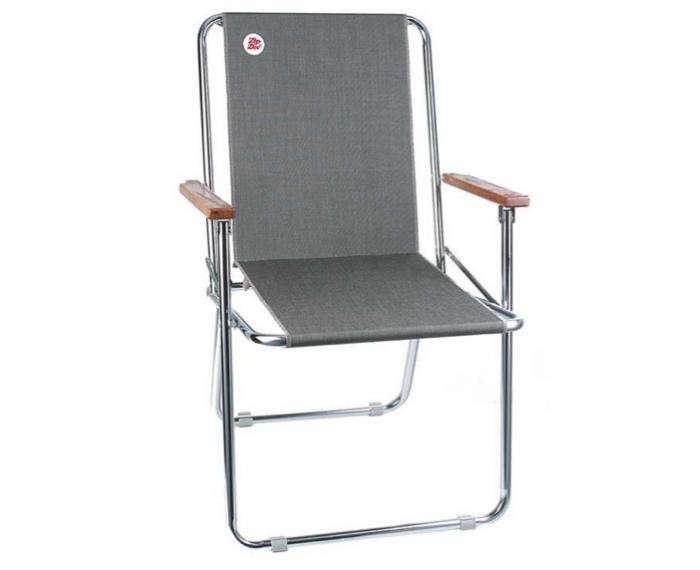 700_zip-dee-charcoal-grey-chair-airstream