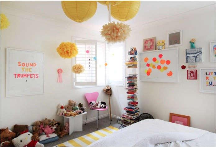 castle-bedroom-11