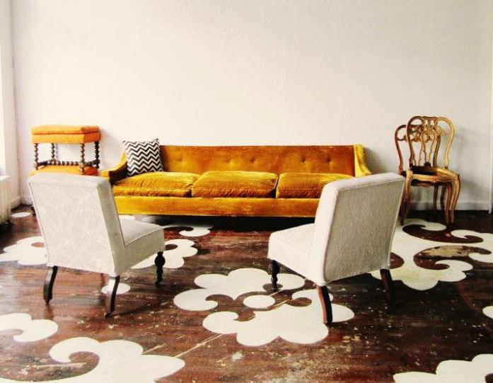 chairloom-stencil-floor-15