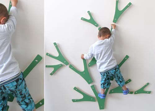 childrens-climbing-walls-03-jpeg
