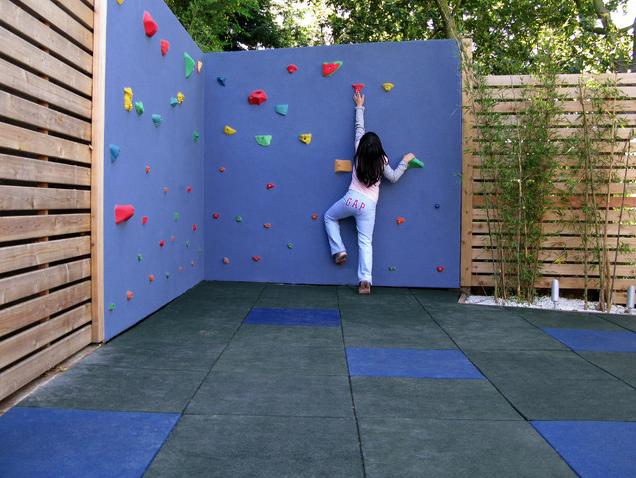 childrens-climbing-walls-05