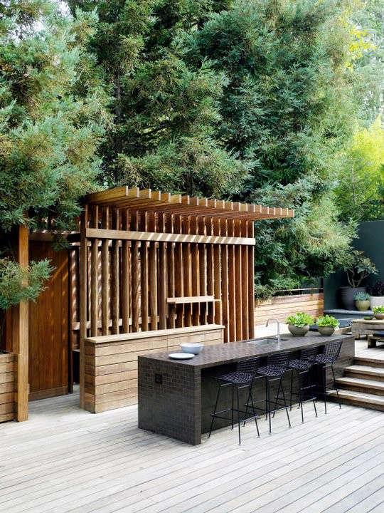 commune-outdoor-kitchen-2
