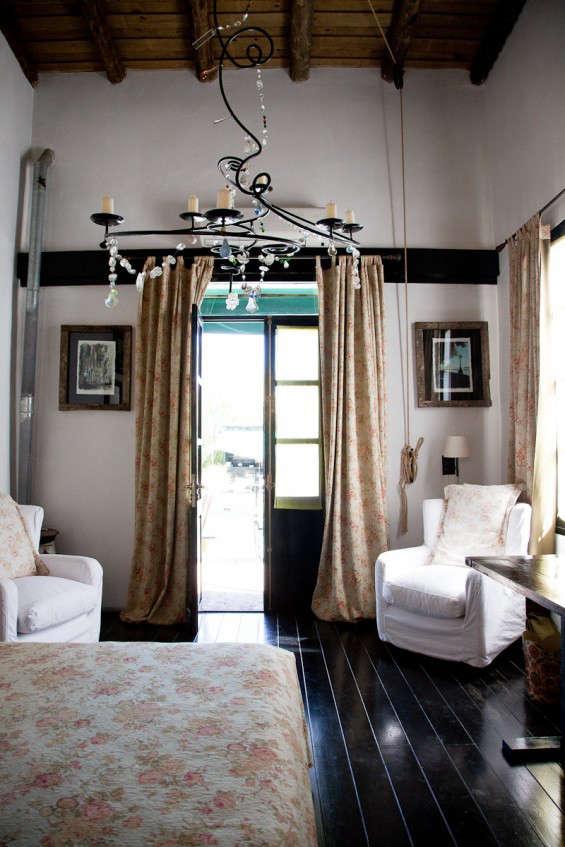 el-garzon-bedroom
