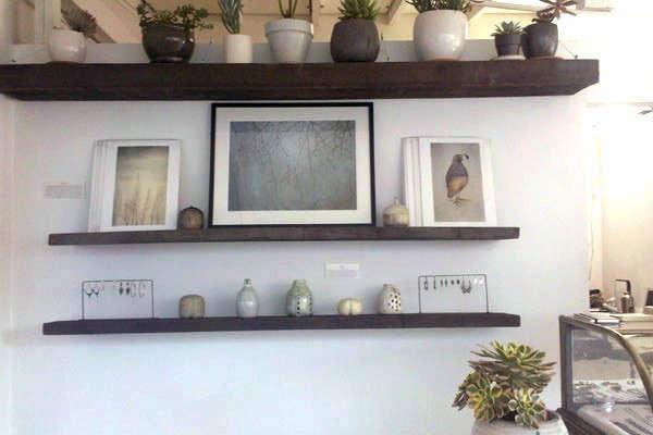 esquelito-shelves-10