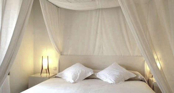 habitaciones-can-simoneta-canopy