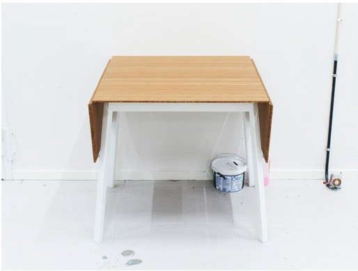 ikea-folding-table-1