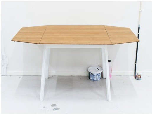 ikea-folding-table-2