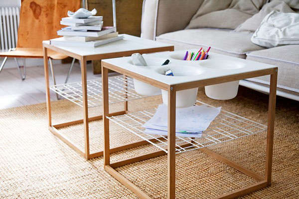 ikea-ps-collection-tables-2