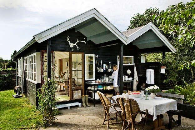 kolonihaven-outdoor-kitchen