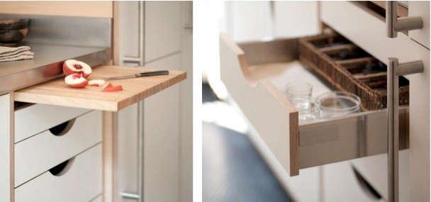 marcia-bayard-closeup-drawers-2