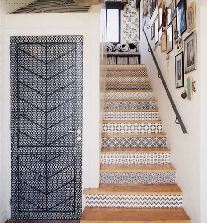 marrakesh-stairway