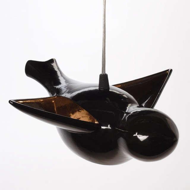 perch-black-light