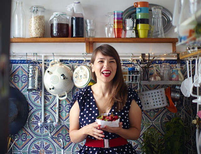 rachel-khoo-small-kitchen-morrocan-tiles-jpeg