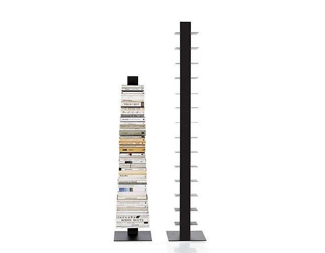 sapien-bookcase-dwr