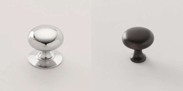 schoolhouse-electric-cabinet-knobs