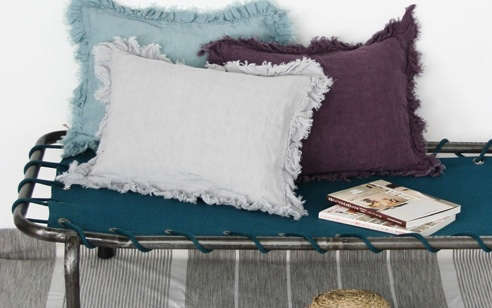 serendipity-camp-cot-teal