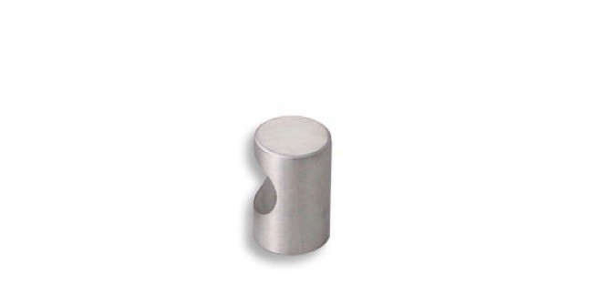 sugatsune-mrb-l-satin-finish-knob