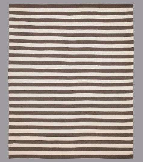 Draper-rug-brown