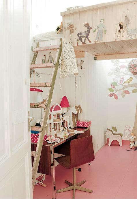 Fremch-children%27s-bedroom-1