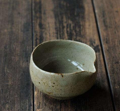 Katakuchi-serving-bowl