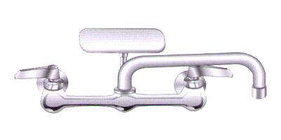 aero-stainless-faucet