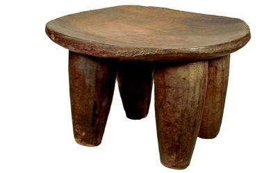 african-senufo-stool