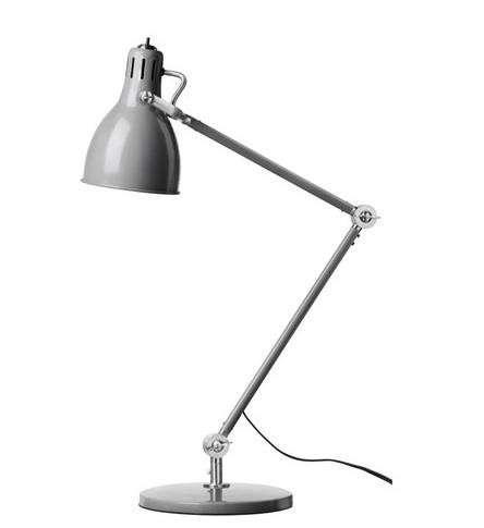 arod-work-light-ikea