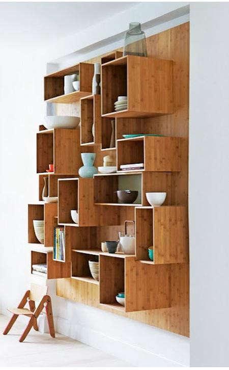 bamboo-kitchen-11