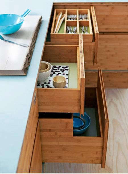 bamboo-kitchen-18