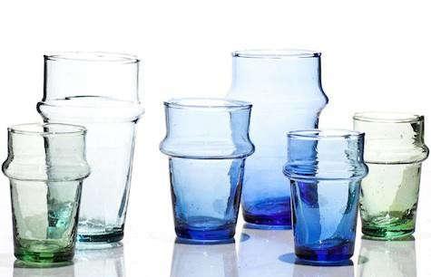 beldi-moroccan-tea-glasses-2