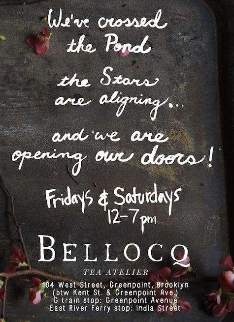 bellocq-tea-atelier-announcement