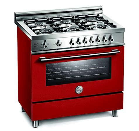 bertazzoni-range-red-large