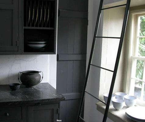 bibi-monahan-kitchen