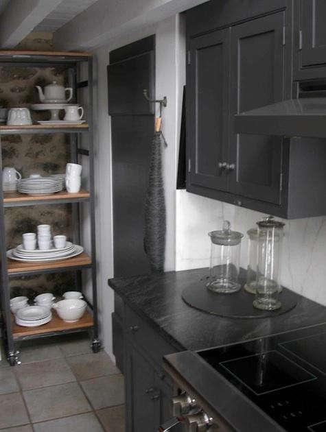 bibi-monahan-kitchen-corner