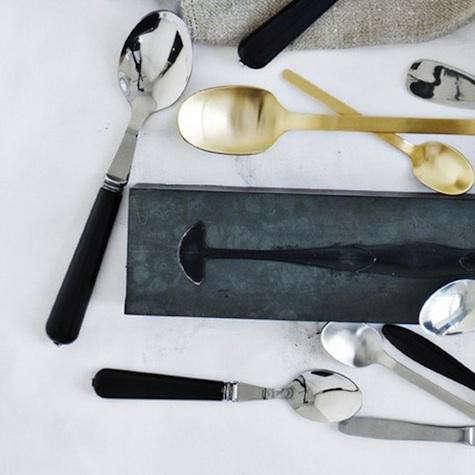black-canvas-flatware