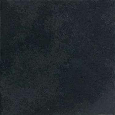 black-slate