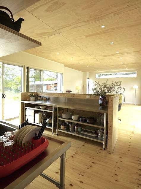 brulee-shack-kitchen-7